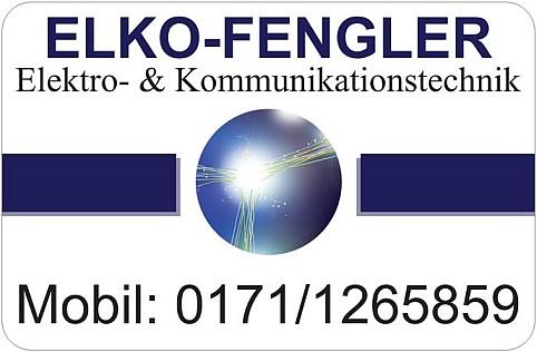 Elko-Fengler