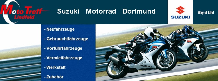 Moto Treff Lindfeld GmbH